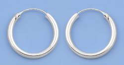 3mm Continuous Hoop