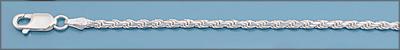 Rope 050
