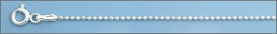 Diamond Cut Bead Chains